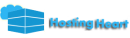 HostingHeart