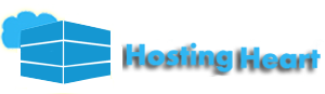 HostHeart