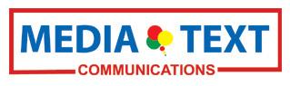 Media Text Communications