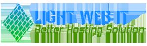 Light WEB IT