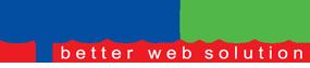Speedhost Bangladesh is our Title Sponsor for Web Hosting Server Management Seminar