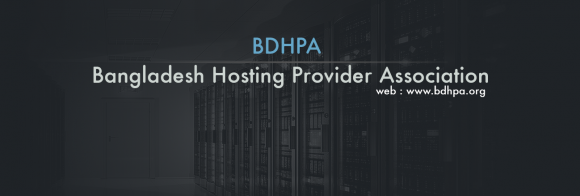 About BDHPA