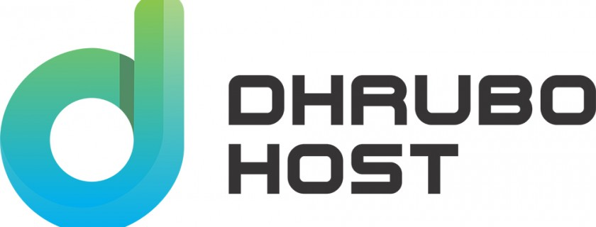 DhruboHost