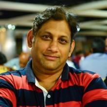 Tuhin Rahman