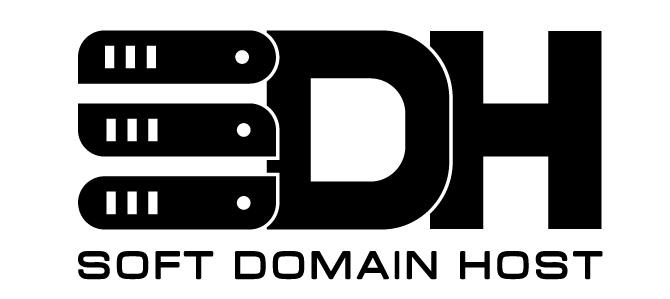 Soft Domain Host