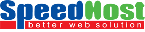 Speedhost​ ​Bangladesh is our Title Sponsor for Web Hosting Server Management Seminar