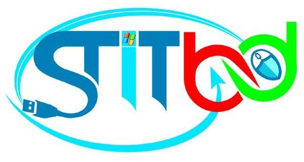 STITBD