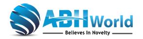 ABH World
