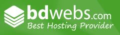 Bdwebs.com