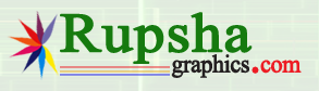 Rupsha Graphics