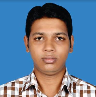 Saief Mahmud Sakib