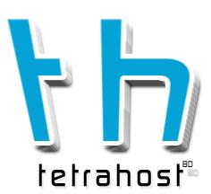 TetraHost